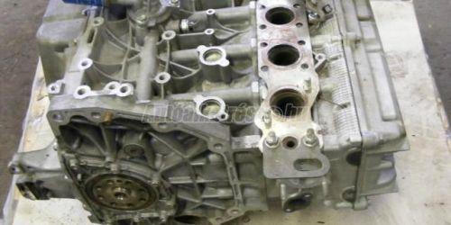 2005-2010 Suzuki Swift Motor 1.3 Motorblokk és hengerfej 150000Ft