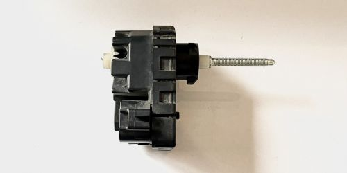 2005-2015 Suzuki Vitara - Fényszóró állító motor /Gyári/  4990Ft